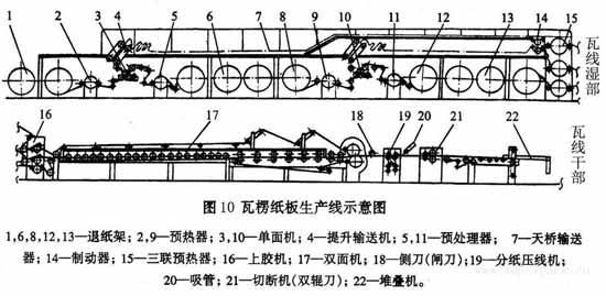 电路 电路图 电子 原理图 550_269